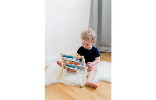 Kindsgut-abacus-petrol-2