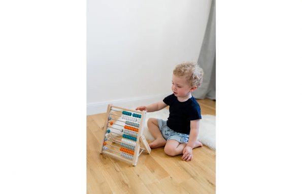 Kindsgut-abacus-petrol-3