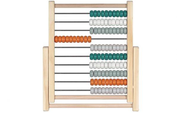 Kindsgut-abacus-petrol-5