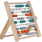Kindsgut-abacus-petrol