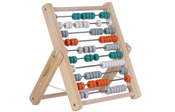 Kindsgut-abacus-petrol-6