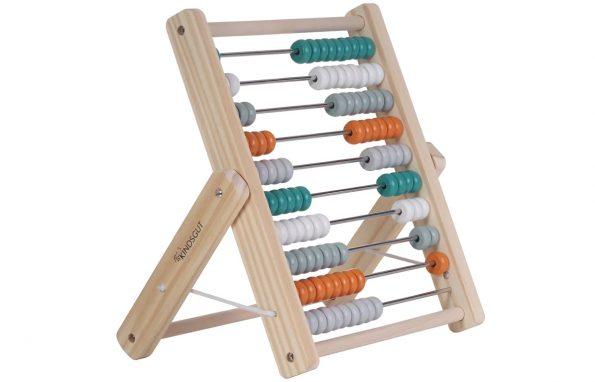 Kindsgut-abacus-petrol-7