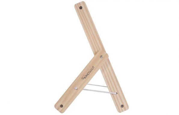 Kindsgut-abacus-petrol-8