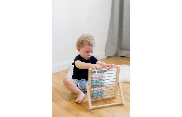 Kindsgut-abacus-rozsaszin-2