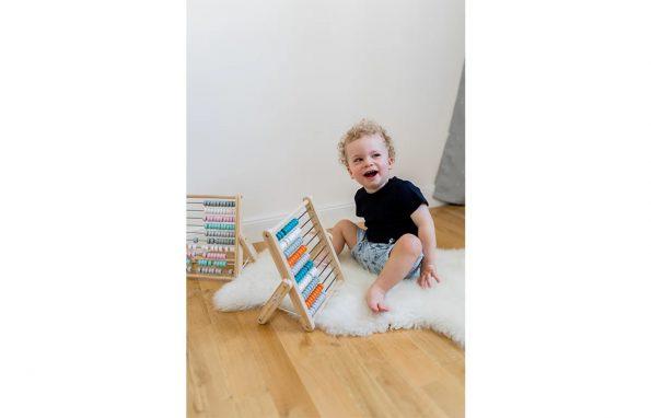 Kindsgut-abacus-rozsaszin-4