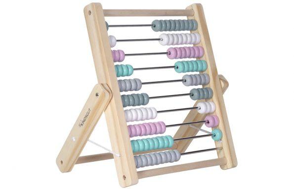 Kindsgut-abacus-rozsaszin-6