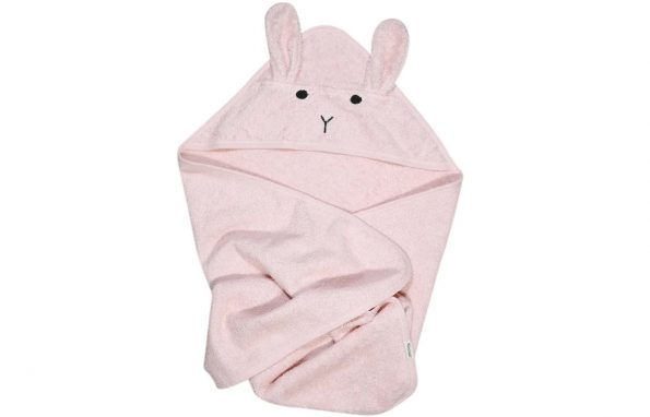 Kindsgut-baba-furdolepedo-nyuszis-pink-3