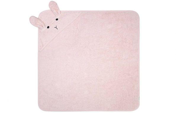 Kindsgut-baba-furdolepedo-nyuszis-pink-5