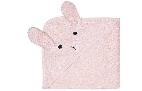 Kindsgut-baba-furdolepedo-nyuszis-pink