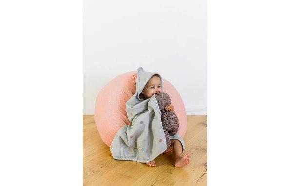 Kindsgut-baba-muszlin-furdolepedo-pottyos-3
