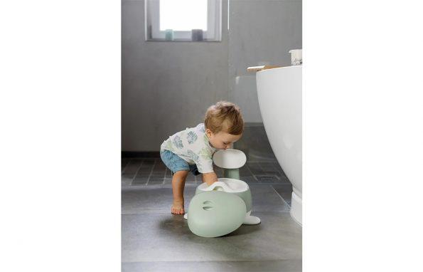 Kindsgut-balnas-bili-gyerekeknek-Pisztacia-4