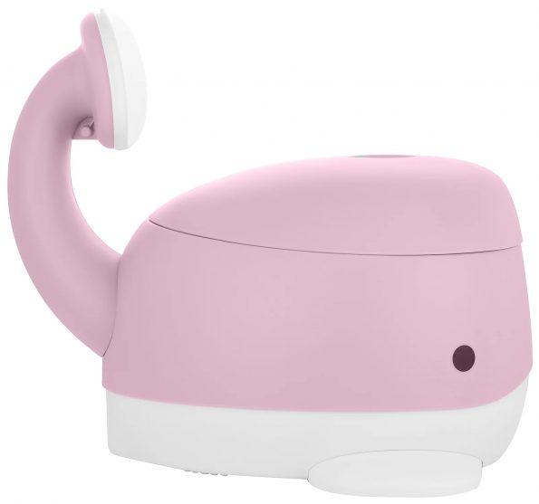 Kindsgut-balnas-bili-gyerekeknek-pink-5