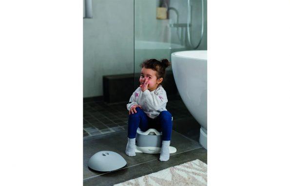 Kindsgut-balnas-bili-gyerekeknek-sotetszurke-4