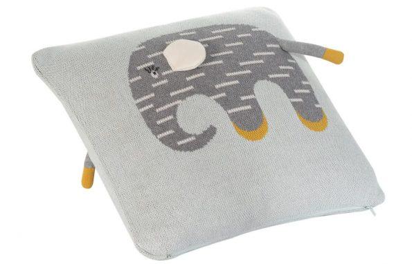 Kindsgut-elefant-parnahuzat-40x40cm-2