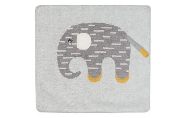 Kindsgut-elefant-parnahuzat-40x40cm-3