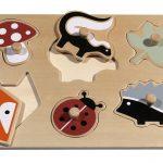Kindsgut-erdo-allatai-formailleszto-puzzle