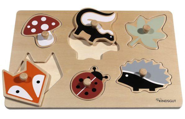 Kindsgut-erdo-allatai-formailleszto-puzzle-3