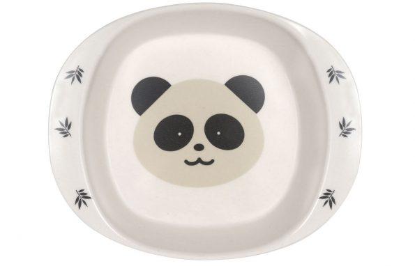 Kindsgut-etkeszlet-pandas-5