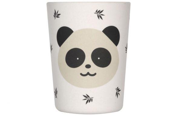 Kindsgut-etkeszlet-pandas-6