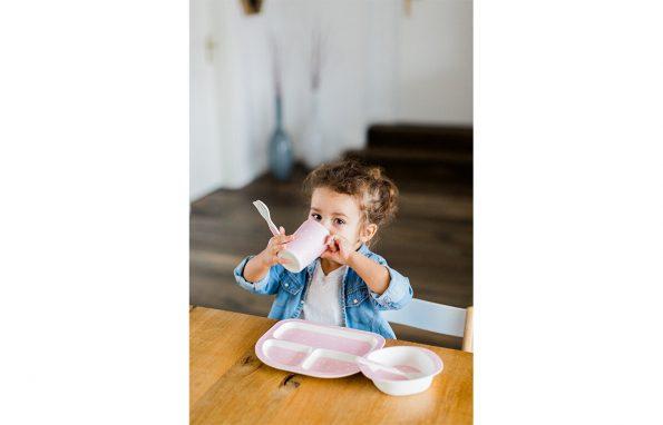 Kindsgut-etkeszlet-pink-haromszogek-2