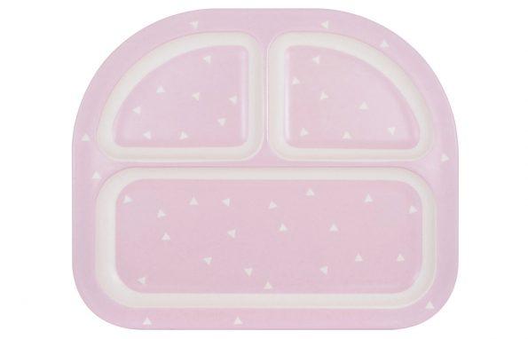 Kindsgut-etkeszlet-pink-haromszogek-4