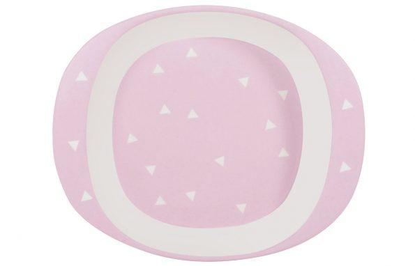 Kindsgut-etkeszlet-pink-haromszogek-5