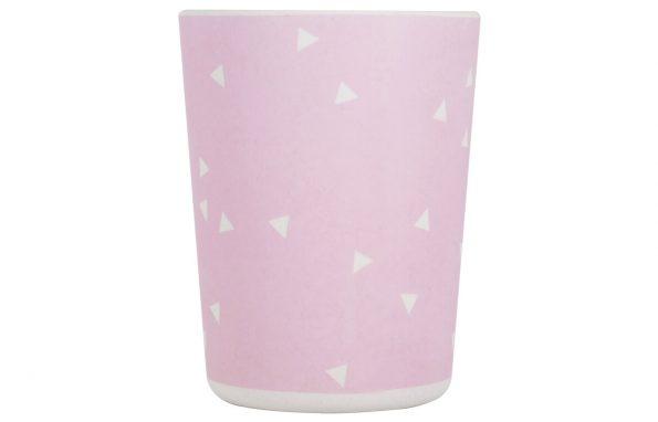 Kindsgut-etkeszlet-pink-haromszogek-6