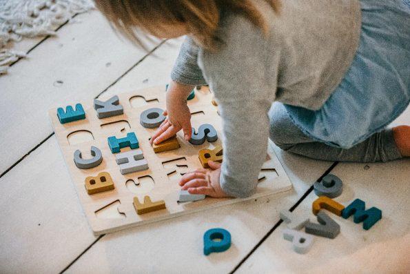 Kindsgut-fa-ABC-Puzzle-2