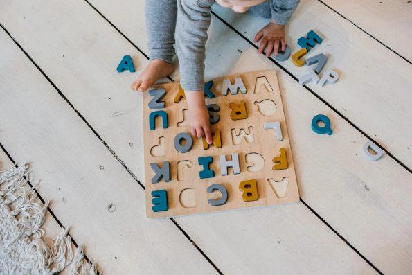 Kindsgut-fa-ABC-Puzzle-3