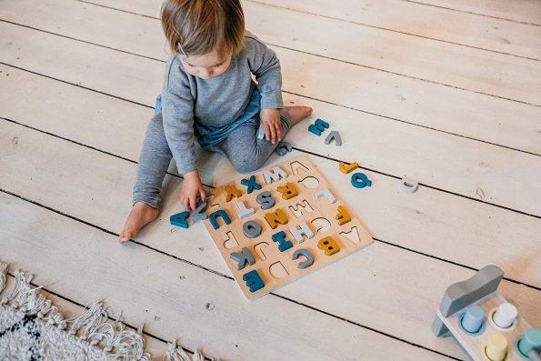 Kindsgut-fa-ABC-Puzzle-4