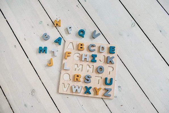 Kindsgut-fa-ABC-Puzzle-5