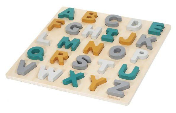 Kindsgut-fa-ABC-Puzzle