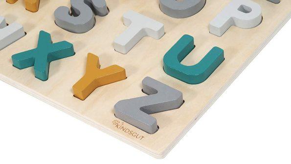 Kindsgut-fa-ABC-Puzzle-6