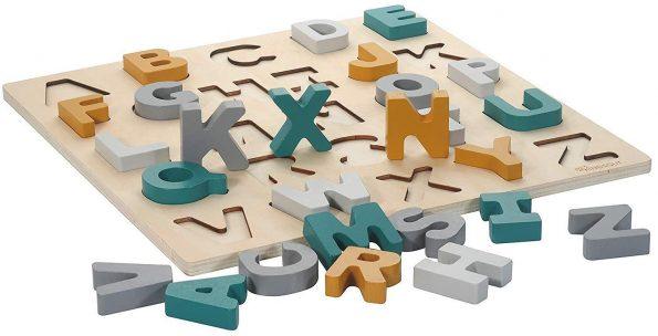 Kindsgut-fa-ABC-Puzzle-7