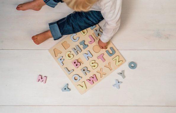 Kindsgut-fa-ABC-Puzzle-Hanna-2