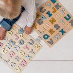Kindsgut-fa-ABC-Puzzle-Hanna