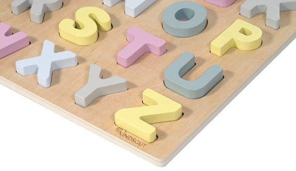 Kindsgut-fa-ABC-Puzzle-Hanna-4