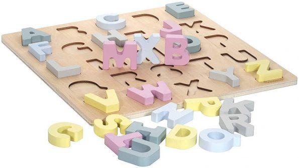 Kindsgut-fa-ABC-Puzzle-Hanna-5