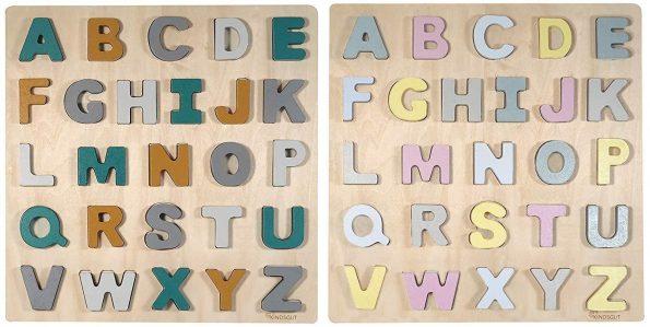 Kindsgut-fa-ABC-Puzzle-Hanna-6