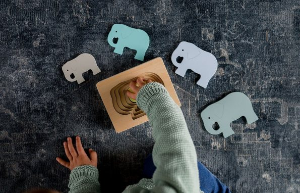 Kindsgut-fa-Formailleszto-Elefantos-2