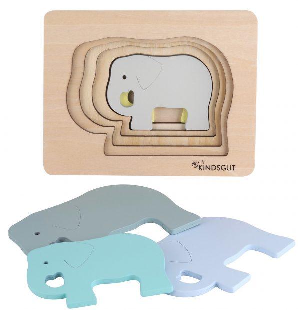 Kindsgut-fa-Formailleszto-Elefantos-5