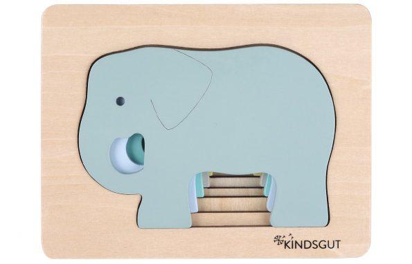 Kindsgut-fa-Formailleszto-Elefantos