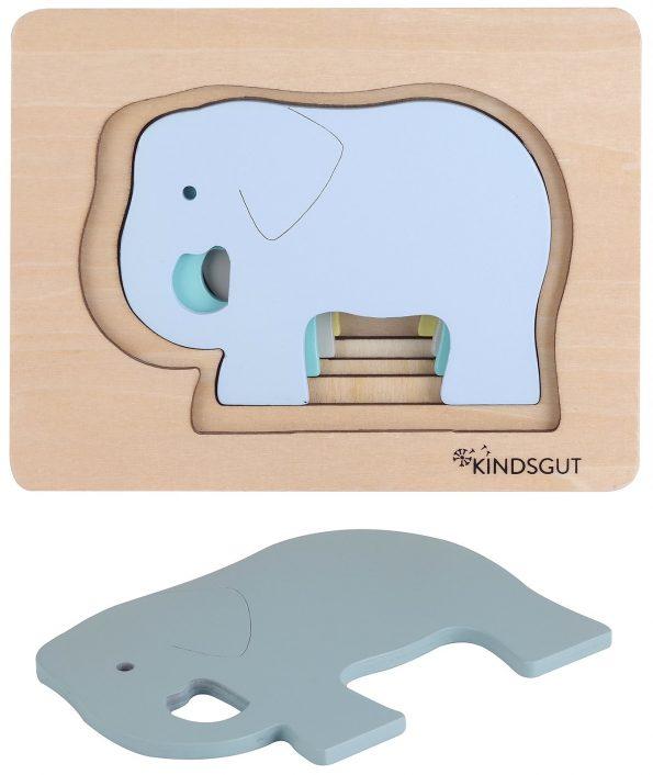 Kindsgut-fa-Formailleszto-Elefantos-6