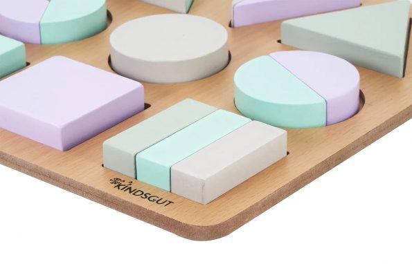 Kindsgut-fa-Formailleszto-Puzzle-Emilia-4