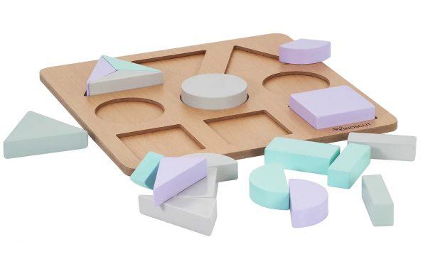 Kindsgut-fa-Formailleszto-Puzzle-Emilia-5
