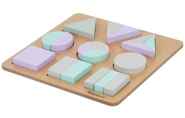 Kindsgut-fa-Formailleszto-Puzzle-Emilia