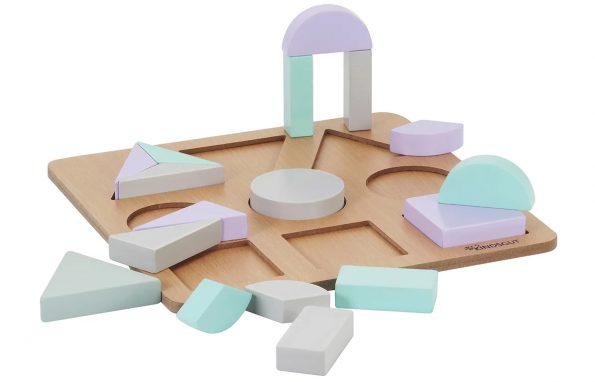 Kindsgut-fa-Formailleszto-Puzzle-Emilia-6