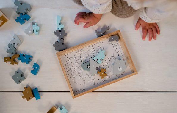 Kindsgut-fa-Puzzle-Elefant-3