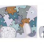 Kindsgut-fa-Puzzle-Elefant