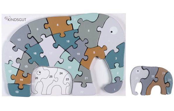 Kindsgut-fa-Puzzle-Elefant-5